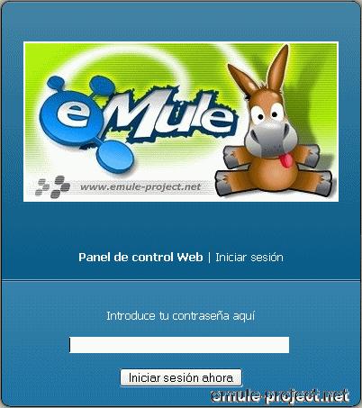 emule project