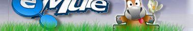 MÚSICA METAL Logo