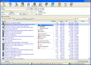 http://www.emule-project.net/home/screenshots/tn_search.jpg