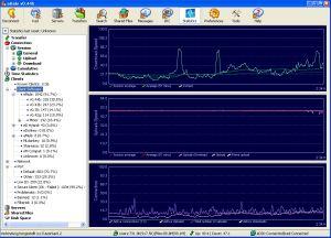 eMule screenshot